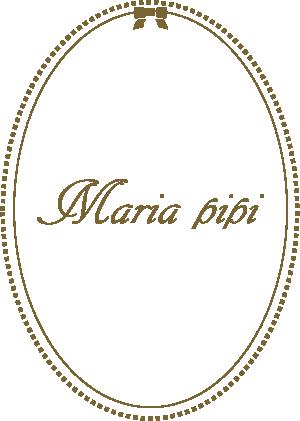 Maria pipi
