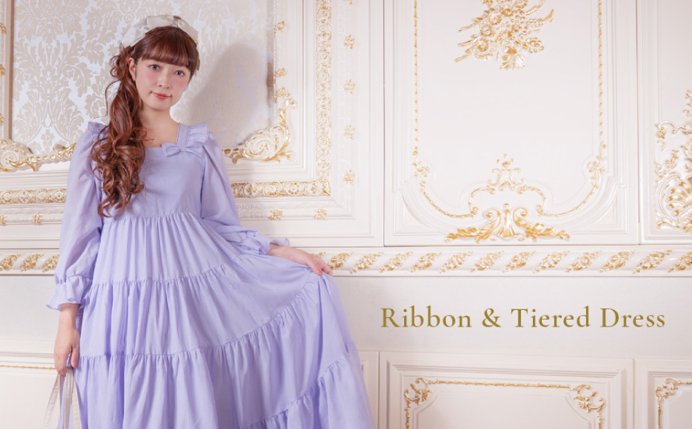ribbondress.jpg